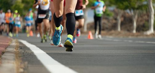 ゴールドコーストマラソンに安く行きたい